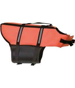 Zwemvest m / 35 cm / 10 - 25 kg