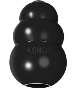 Kong toy extra large zwart