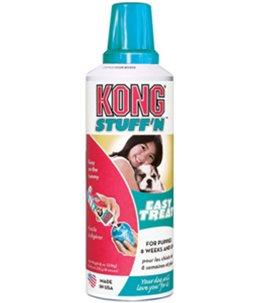 Kong stuff 'n paste - puppy