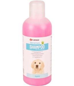 Shampoo care puppy  - 1l