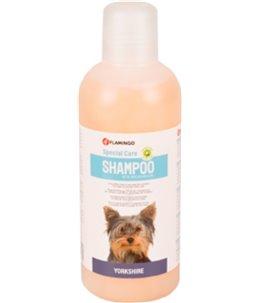 Shampoo care yorkshire  - 1l