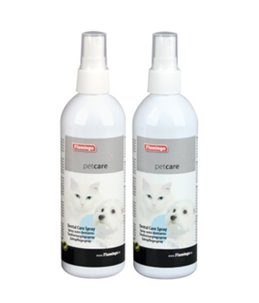 Petcare tandverzorgingsspray 175ml