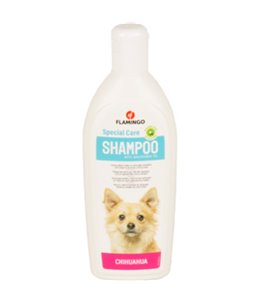 Shampoo care chihuahua  - 300ml