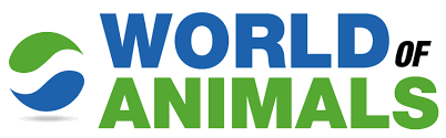 Worldofanimals.nl